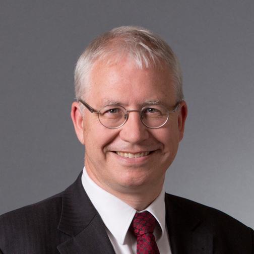 Nils Ohlhorst